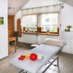 Heilpraktikerin Eva-Maria Franz in Coburg - Ganzheitliche Behandlung